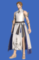 Model-Eastern Lord's Togi-Male-Hyur.png