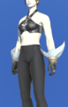 Model-Elemental Gloves of Scouting-Female-Roe.png