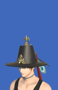 Model-Far Eastern Patriarch's Hat-Male-Hyur.png