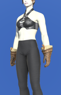 Model-Fieldking's Gloves-Female-Roe.png