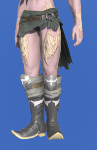 Model-Filibuster's Boots of Healing-Male-AuRa.png