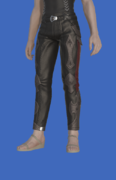 Model-Fistfighter's Breeches-Male-Hyur.png