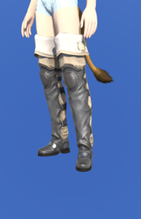 Model-Flame Sergeant's Thighboots-Female-Miqote.png