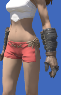 Model-Goatskin Armguards-Female-Viera.png