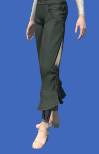 Model-Handsaint's Trousers-Female-Elezen.png