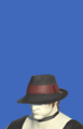 Model-Holy Rainbow Hat-Male-Roe.png