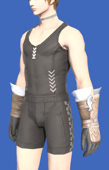Model-Infantry Gloves-Male-Hyur.png