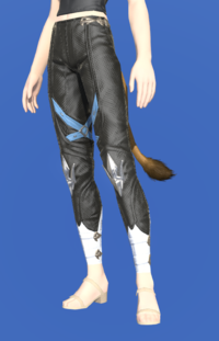 Model-Ironworks Breeches of Casting-Female-Miqote.png