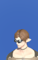 Model-Ironworks Engineer's Goggles-Male-Elezen.png