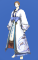 Model-Ivalician Oracle's Coat-Female-Roe.png