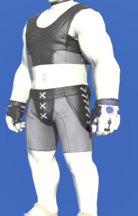 Model-Ivalician Oracle's Halfgloves-Male-Roe.png