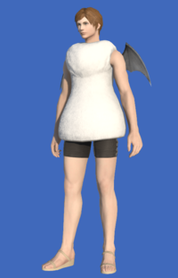 Model-Moogle Body-Male-Hyur.png