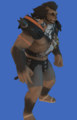 Model-Replica Sky Rat Harness of Aiming-Male-Hrothgar.png