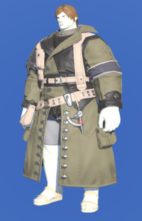 Model-Royal Volunteer's Coat of Scouting-Male-Roe.png