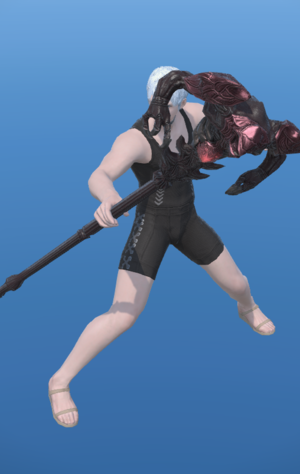 Model-Ruby Rod.png