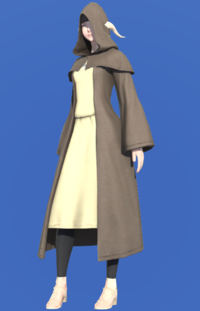 Model-Serpent Private's Cowl-Female-AuRa.png