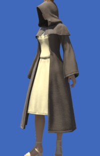 Model-Serpent Private's Cowl-Female-Viera.png