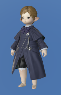 Model-Sharlayan Pathmaker's Coat-Female-Lalafell.png