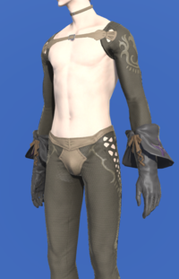 Model-Sharlayan Philosopher's Gloves-Male-Elezen.png