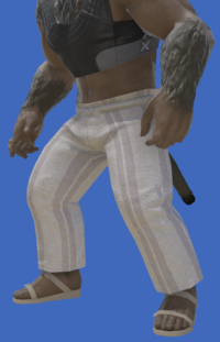 Model-Striped Cotton Slops-Male-Hrothgar.png