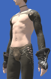 Model-The Forgiven's Gloves of Healing-Male-Elezen.png