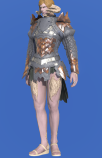 Model-Tortoiseshell Scale Mail-Male-AuRa.png