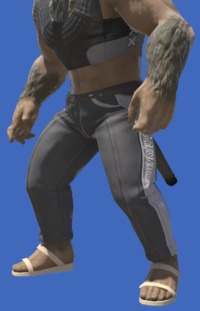 Model-Valerian Priest's Bottoms-Male-Hrothgar.png