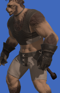 Model-YoRHa Type-53 Gloves of Aiming-Male-Hrothgar.png