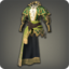 Rarefied Hallowed Ramie Doublet Icon.png