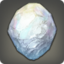 Solstice Stone Icon.png