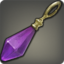 Spinel Earrings Icon.png