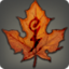 Sylphic Brownleaf Icon.png