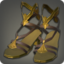 Thavnairian Sandals Icon.png