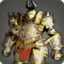Wind-up Dullahan Icon.png