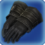 YoRHa Type-55 Gloves of Maiming Icon.png