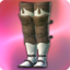 Aetherial Goatskin Leggings Icon.png
