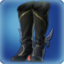 Anemos Storyteller's Boots Icon.png