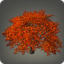 Autumnal Maple Tree Icon.png