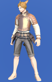 Model-Aetherial Bronze Cuirass-Male-Miqote.png