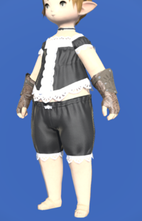 Model-Aetherial Fingerless Peisteskin Gloves-Female-Lalafell.png