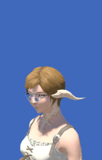 Model-Altered Mythril Magnifiers-Female-AuRa.png