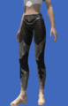 Model-Augmented Drachen Breeches-Female-Viera.png
