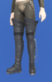 Model-Augmented Shire Conservator's Thighboots-Male-Elezen.png