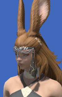 Model-Chivalrous Circlet +2-Female-Viera.png