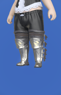 Model-Cobalt-plated Jackboots-Female-Lalafell.png