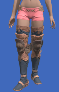 Model-Conquistador Thighboots-Female-Viera.png