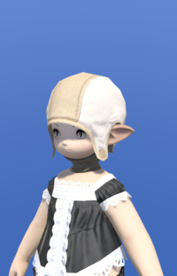 Model-Cotton Coif-Female-Lalafell.png