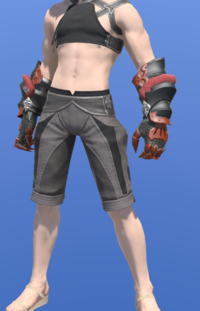 Model-Darklight Bracers of Aiming-Male-Miqote.png