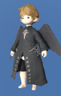 Model-Demonic Wings-Male-Lalafell.png