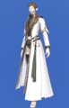 Model-Field Commander's Coat-Female-Elezen.png